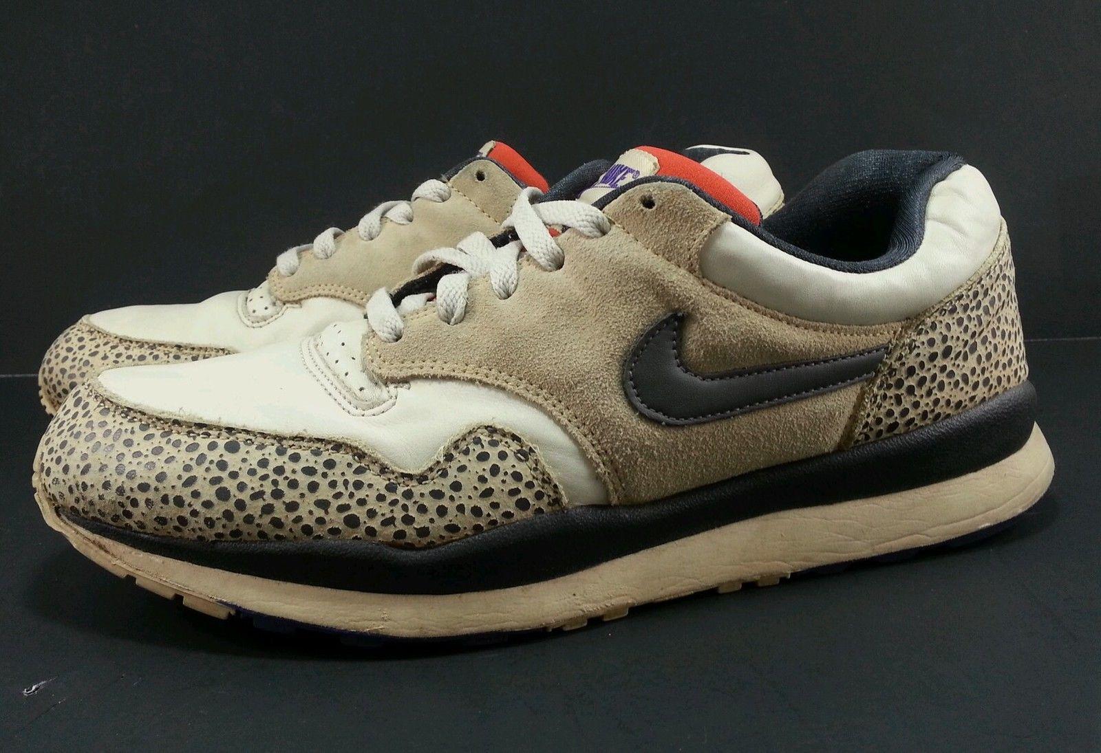 Nike Air Max 97 Fit